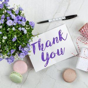 kimondani_-_köszönöm