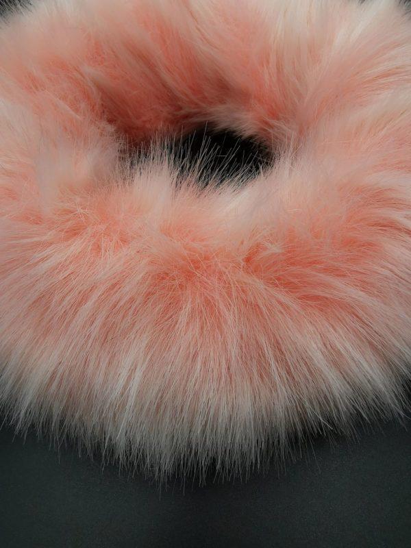 barackos rózsaszín2