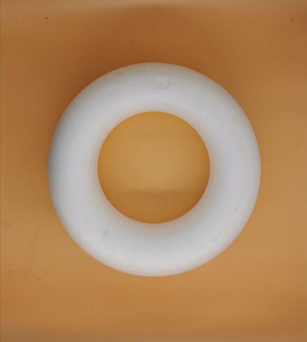 polisztiroll karika2 25cm