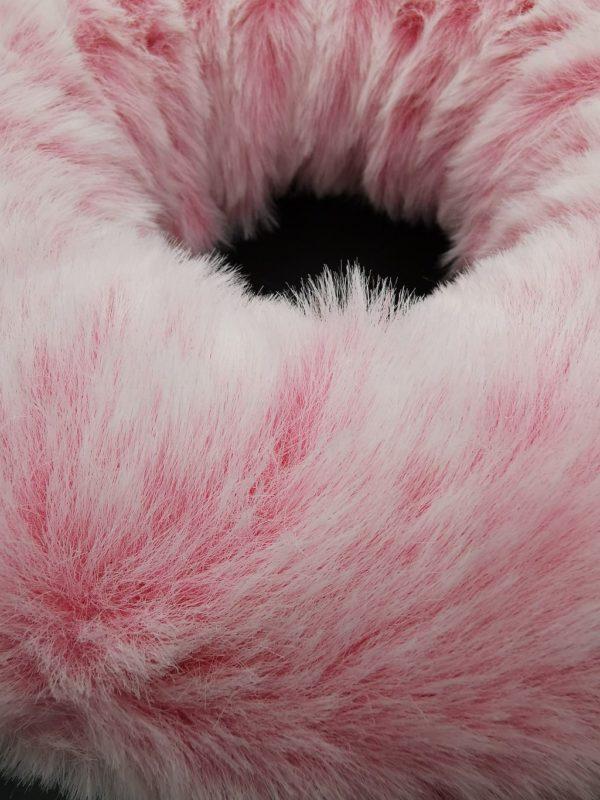 rózsszín koszorú3