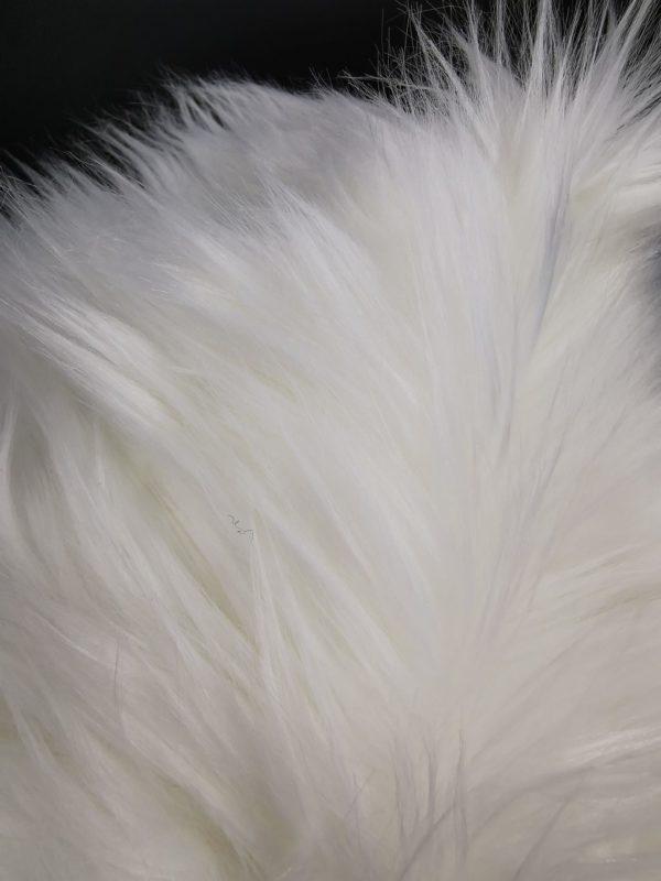 szőrme fehér3