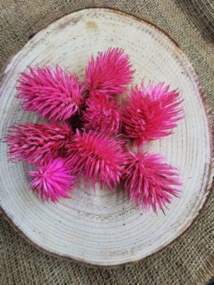 tüsi rózsaszín2