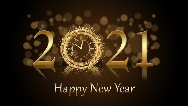 new year 5862204 640