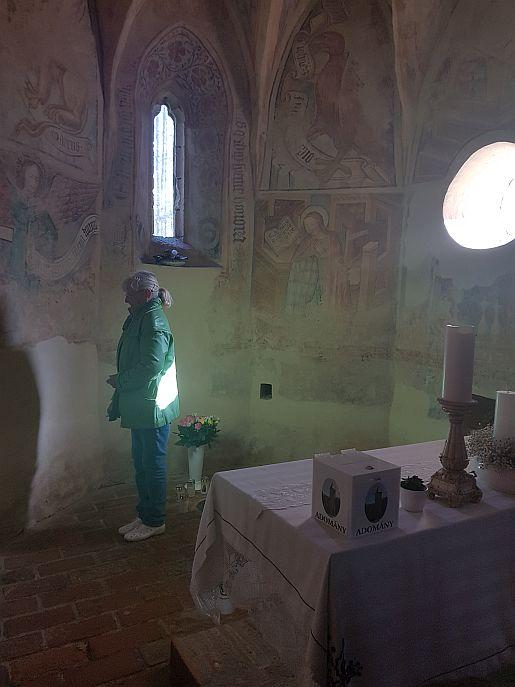 Velemer Templom4