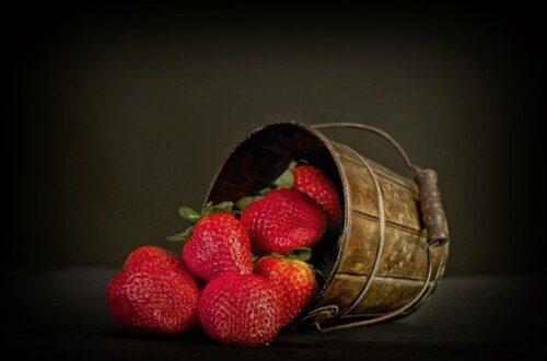 fruits 2200001 640