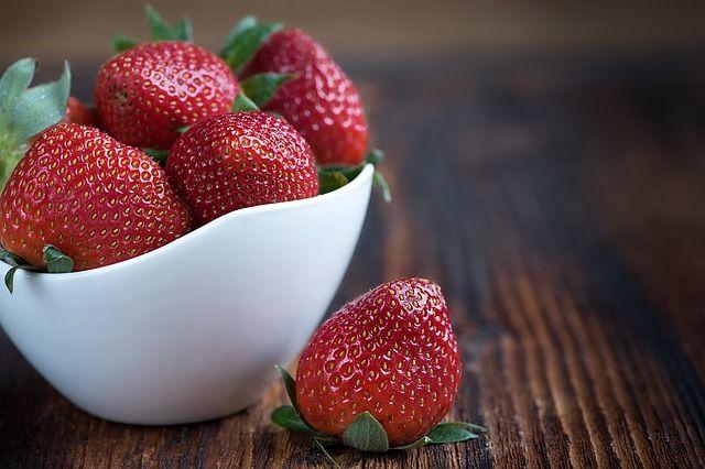 strawberry 1330459 640